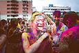 Holi celebrations in Malaysia 2012.jpg