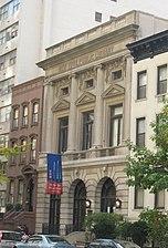 79th Street Manhattan Wikipedia