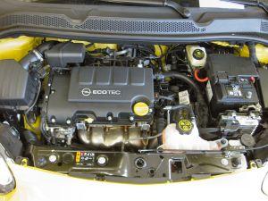 GM Family 0 engine  Wikipedia