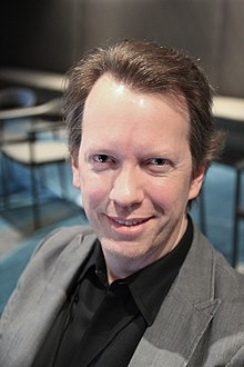 Sean Carroll 2017.jpg