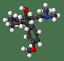 Venlafaxine-3D-balls.png
