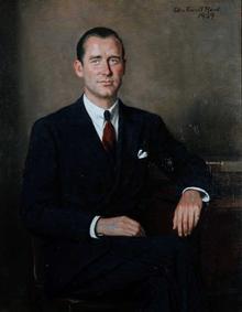 William H. Vanderbilt III.png