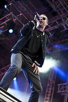 Avenged-Sevenfold-BergenCalling-2011-Christian Misje-5528.jpg