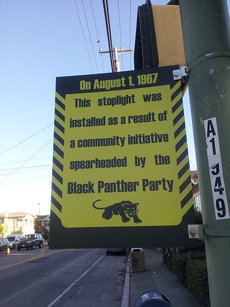 Image Result For Panthers Sign
