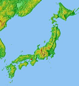 https://i2.wp.com/upload.wikimedia.org/wikipedia/commons/thumb/2/29/Location_OsakaJapan.jpg/260px-Location_OsakaJapan.jpg