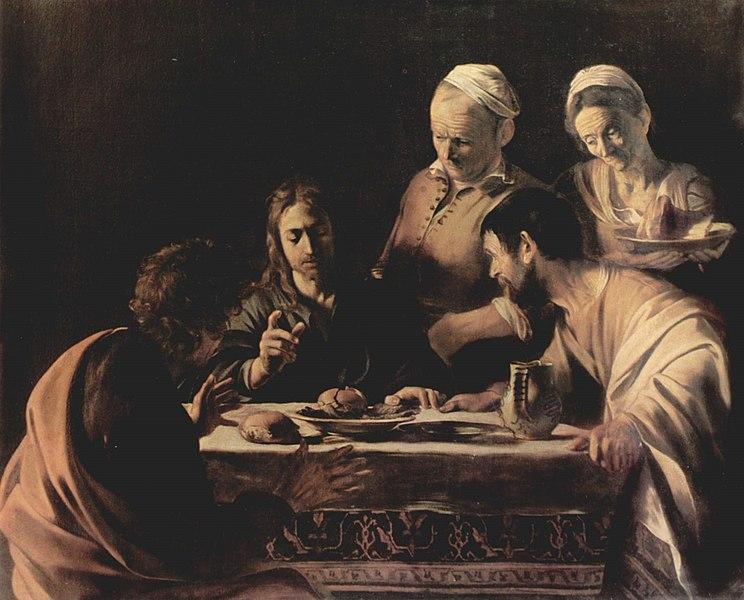 File:Michelangelo Caravaggio 034.jpg