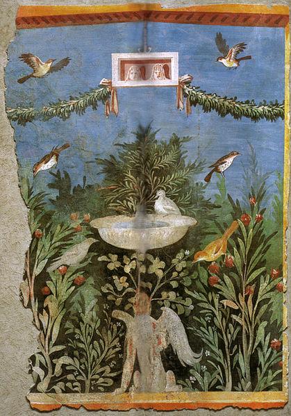 File:Pannello di pittura parietale da area vesuviana, miho museum, shiga 02.jpg