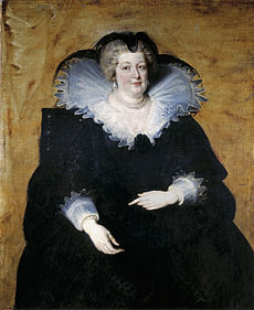 Peter Paul Rubens 095b.jpg