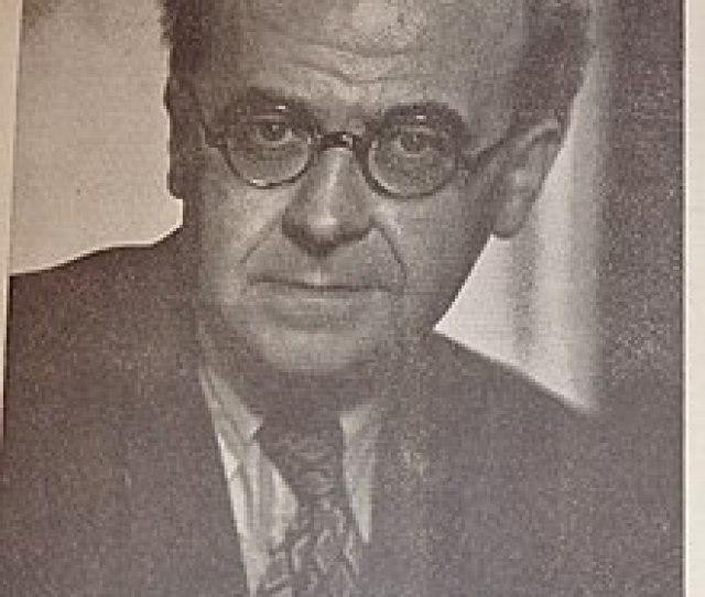 George Grube