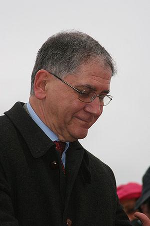 http://it.wikipedia.org/wiki/Rocco_Buttiglione