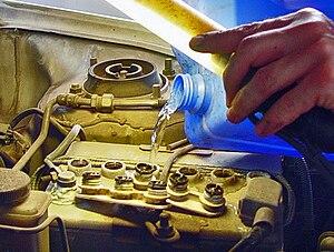 Tungstone Car Batteries