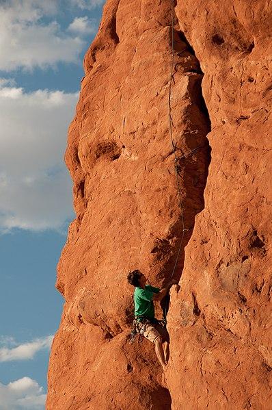 File:Climbing, Owl Rock (6550009887).jpg