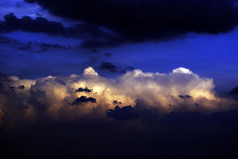 File:Darkness Over Eden 2709.jpg