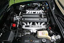 Jaguar XJ (X300)  Wikipedia