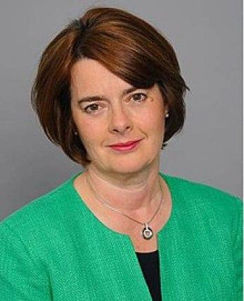 Jane Ellison - Wikipédia