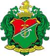 Limbach-Oberfrohna Wappen.png