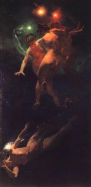 File:Mihály Zichy - Falling Stars - WGA25972.jpg