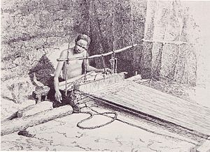 Mogadishu weaver 1882