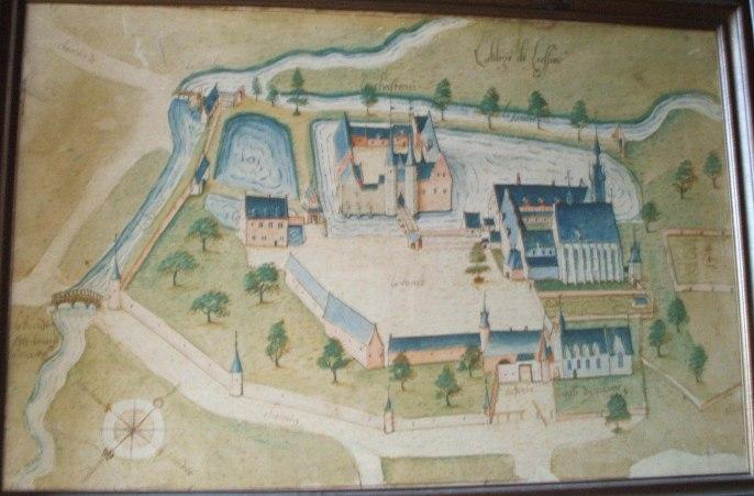 Plan abbaye liessies.JPG