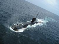 Shishumar class submarine.JPG