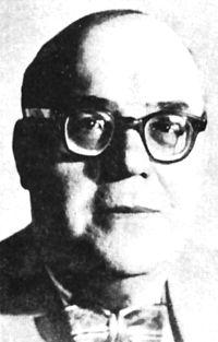 Ventura Garcia Calderon.jpg