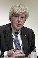 Wim Duisenberg
