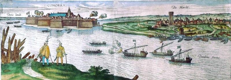Коморанске шајке 1597.jpg
