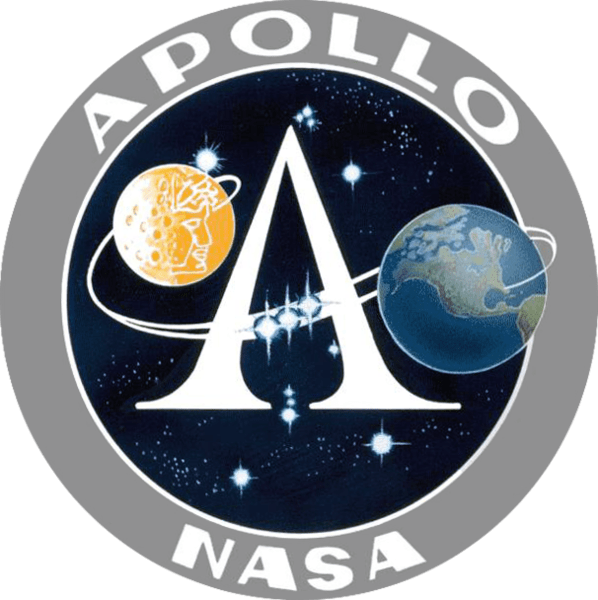 File:Apollo program insignia.png