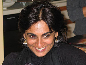 English: Jagriti Chadha, Indian Designer, Entr...
