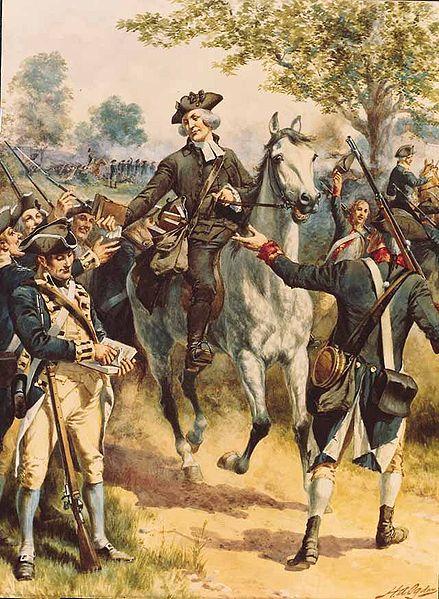 File:James Caldwell American Revolution.jpg