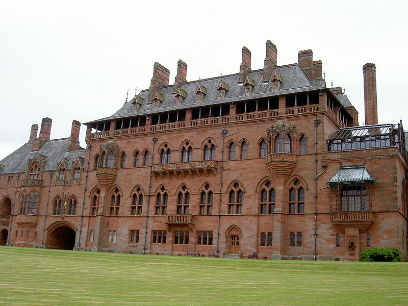File:Mount Stuart House.jpg