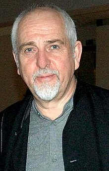 Peter Gabriel Allan Warren.jpg