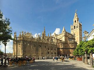 ?Seville