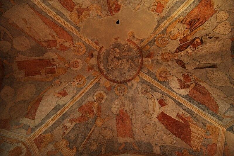 St Peter im Moos04