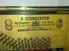 Piano Schwechten115