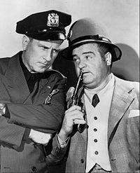 Abbott and Costello circa 1940s.JPG