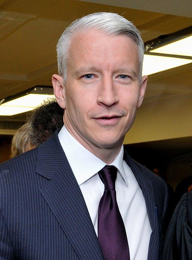 Anderson Cooper at Tulane University.jpg