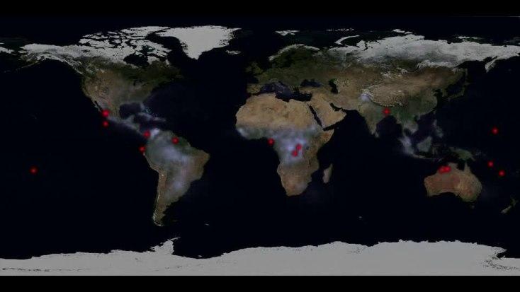 Image result for antimatter