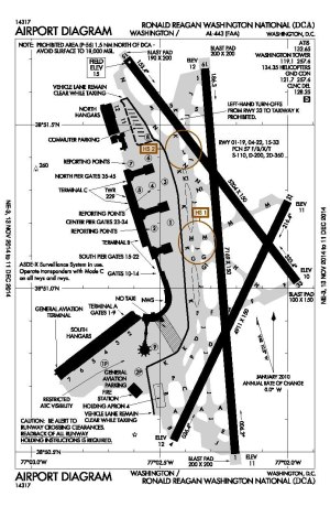 File:DCA Airport Diagrampdf  Wikimedia Commons