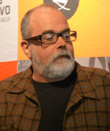 Frank Kozik Wikipedia