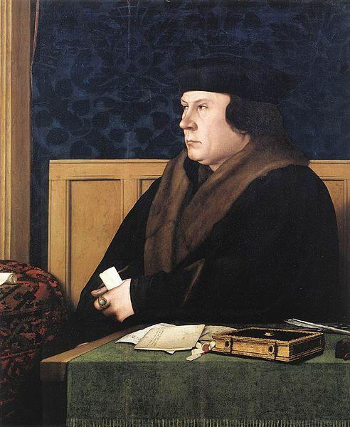 File:Hans Holbein d. J. - Portrait of Thomas Cromwell - WGA11548.jpg