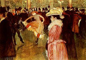Henri de Toulouse-Lautrec 063