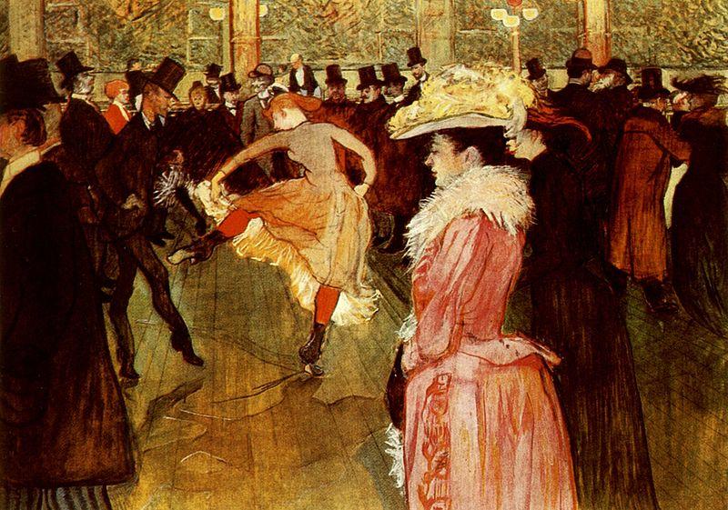 Fichier:Henri de Toulouse-Lautrec 063.jpg