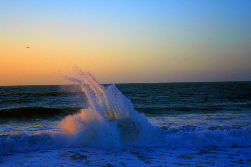 File:Image-Pacific-Ocean -4.jpg