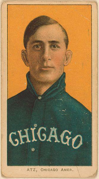 File:Jake Atz baseball card.jpg