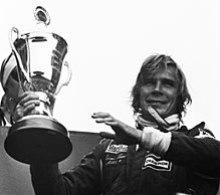 James Hunt - Dutch GP 1976 crop mod.jpg