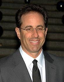 Jerry Seinfeld by David Shankbone.jpg
