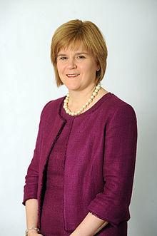 Nicola Sturgeon 2.jpg