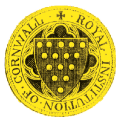 Image result for Royal Institution of Cornwall