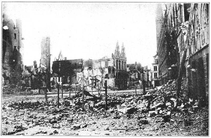 File:Ruins ypres.jpg